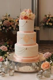 vintage style restoration cake