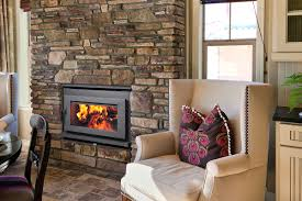 pacific energy fp30 arch wood fireplace home heating headquarters