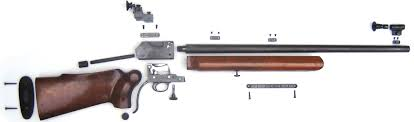 martini henry bsa martini international 22rf target rifles marks i and ii