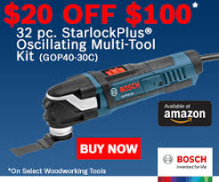 amazon black friday bosch multitool bosch cordless tools use the latest li ion tool battery technology
