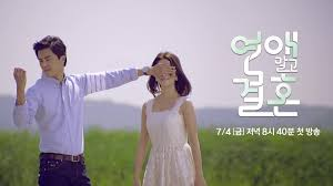 wedding dress korean 720p marriage not dating 720p you are here