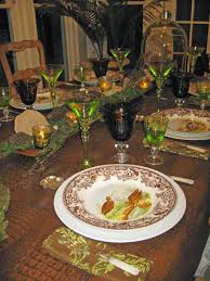 thanksgiving wine glasses romancing the home thanksgiving inspiration