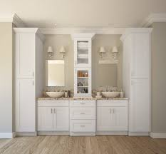 shaker style bathroom cabinets cool blue vanity ci duravit bathroom vanity drawers