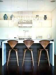 chaises hautes cuisine fly chaise haute cuisine ikdi info