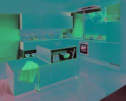 modular storage furnitures india kitchen cool modular kitchen design ideas modular kitchen