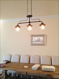 Ikea Bathroom Ceiling Lights by Kitchen Home Depot Vanity Lights Ceiling Fans With Lights And