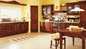 blue kitchen cabinets and yellow walls new kitchen designs yellow kitchen ideas