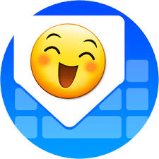 touchpal x keyboard apk free touchpal emoji keyboard v6 4 0 9 premium apk unlimited money