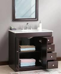 Vanities For Bathrooms by Stylish Vanities For Bathroom U2013 Kitchen Ideas