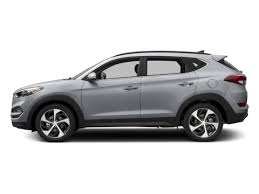 reviews on hyundai tucson 2017 hyundai tucson reviews ratings prices consumer reports