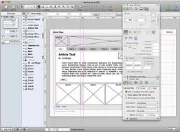 16 design tools for prototyping and wireframing u2014 sitepoint