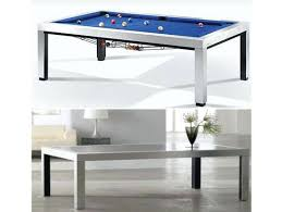 Pool Table Dimensions by James Pool Table Dimensions Spiral Staircase And Pool Table