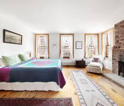 Bedroom Furniture Looks Like Buildings Nyc Penthouse Looks Like A Nantucket Cottage Popsugar Home