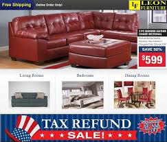 Discount Bedroom Furniture Phoenix Az by 14 Best Leon Furniture Store Phoenix Az Images On Pinterest