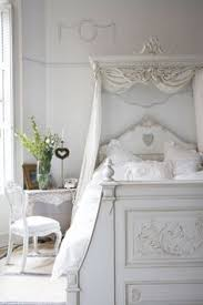 shabby chic ireland romantic shabby chic bedroom furniture love