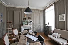 Conseil Deco Salon by