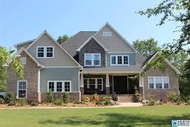 tumbleweed houses com cropwell real estate u0026 cropwell al homes for sale at homes com