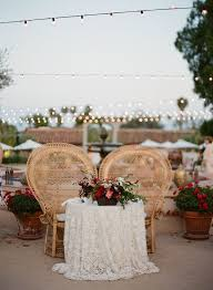 Table Cloth Rental by 172 Best Table Inspiration Sweetheart Table Images On Pinterest