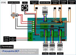 ramps wiring diagram kwikpik me