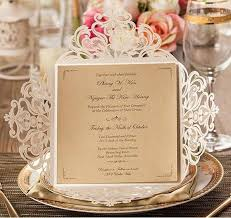 Best Indian Wedding Cards Indian Wedding Invitation Blank Cards Popular Wedding Invitation
