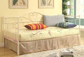 twin bed frame kid u2013 vectorhealth me
