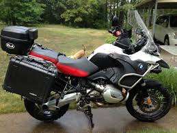 bmw motorcycles of denver bmw motorcycles in denver co for sale used motorcycles on