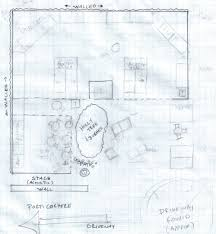 Wilson Parker Homes Floor Plans by Spy Party 2014 U2014 Parker House Bed And Breakfast