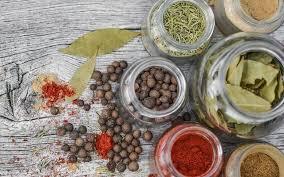 comment utiliser le curcuma dans la cuisine comment utiliser le curcuma pour soulager les douleurs arthritiques