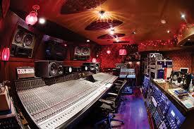 picture studios larrabee studios los angeles