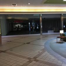 Pottery Barn Burlington Vt University Mall 13 Reviews Shopping Centers 155 Dorset St