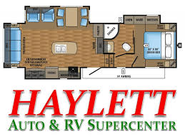 2018 jayco eagle ht 28 5rsts fifth wheel coldwater mi haylett