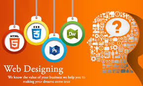 website design services website design services in chandigarh the web design agency you