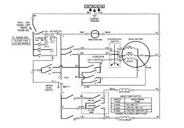 kenmore washer wiring diagram kenmore wiring diagrams collection