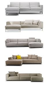 Quick Ship Sofas by 40 Best Quick Ship Furniture Collection Images On Pinterest
