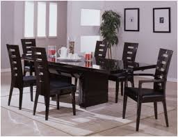 dining room modern dining room sets cheap elegant elegance dining room