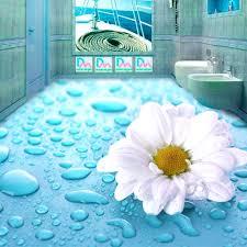 waterproof wallpaper for bathroom u2013 hondaherreros com