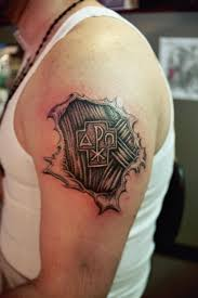 3d tattoos for tattoos for