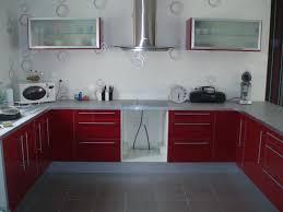 modele de cuisine ikea cuisine acquipace ikea cuisine equipee leroy merlin
