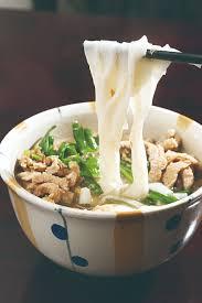 cuisine semi ferm馥 動人米食千姿百態 台灣光華雜誌 panorama 國際化 雙語編排 文化