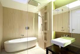 best wet room bathroom designs nice home design contemporary in