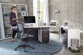 White Office Furniture 5 Tips For Selecting The Perfect Office Furniture Sarasota