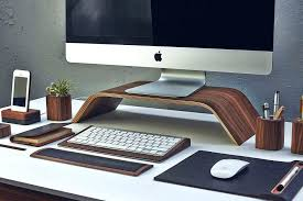 Leather Desk Accessories Uk Leather Desk Set Leather Desk Accessories Sets Leather Desk
