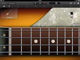 garageband apk garageband for pc garageband windows 10 8 1 8 7