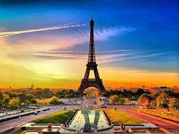 Minnesota is it safe to travel to paris images 1249 best paris todas as faces da torre eiffel images jpg