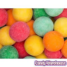 where can i buy gumballs shivers sour gum gumballs 850 candywarehouse