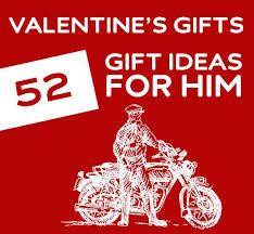 s gifts for men 63 best gifts for 30 year images on gift for