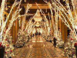 lighting inc new orleans louisiana where to catch holiday light displays this december in new orleans