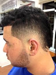 nice mohawk hair styles mens hairstyles top mohawk fade haircut jg back view wide