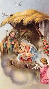 378 best holy family images on holy family religious