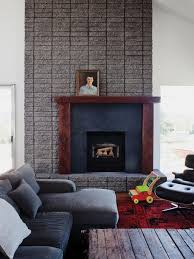 Living Room Fireplace Design by 53 Best Fireplaces And Mantels Images On Pinterest Fireplace